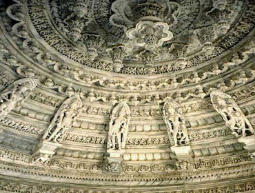 dilwara-jain-temple