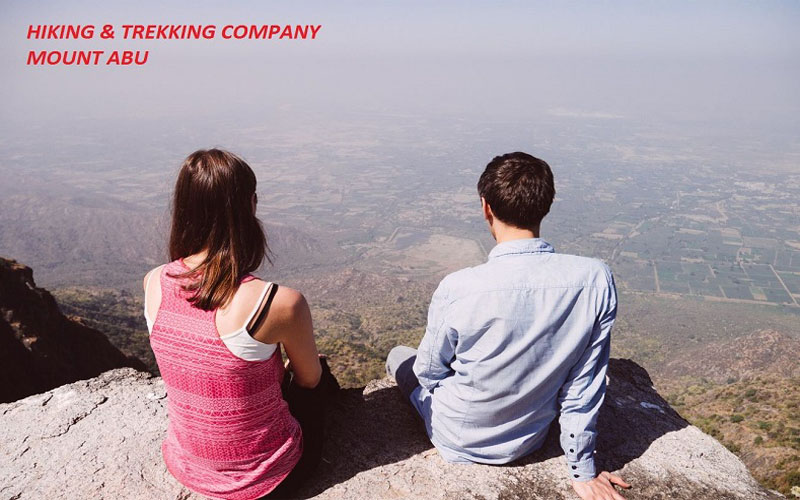 hiking-trekking-in-india-1