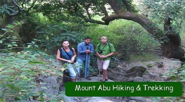mount-abu-hikingtrekking