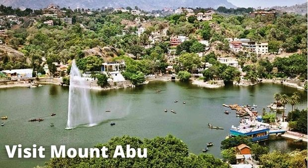 visit-mount-abu